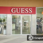 GUESS-13